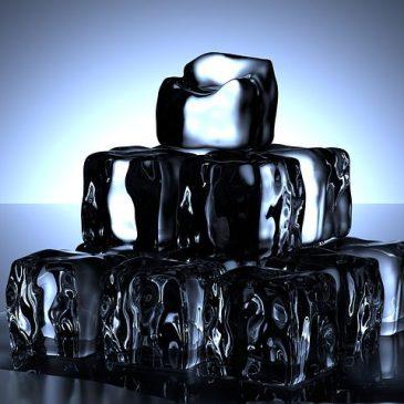 Is Chewing Ice Bad for my Teeth?: YAAAAAASSSSSS!!!!