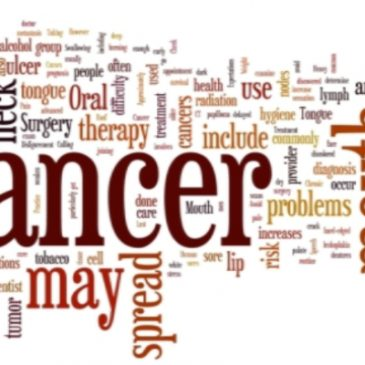 6 Ways to Prevent Getting Oral Cancer